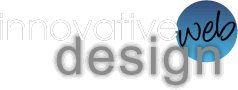 redding-web-design